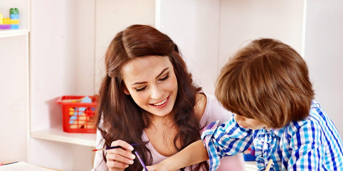 A importância dos jogos infantis no processo de desenvolvimento da criança