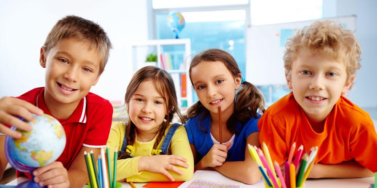 A importância da alfabetização infantil