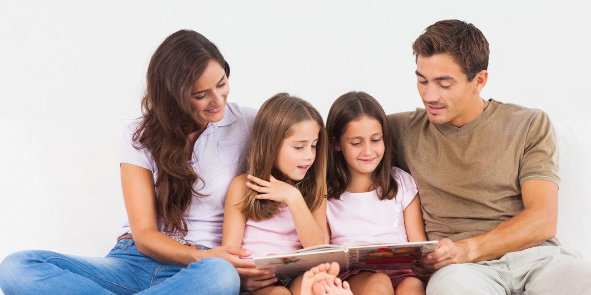 A importância de aprender e manter o hábito da leitura