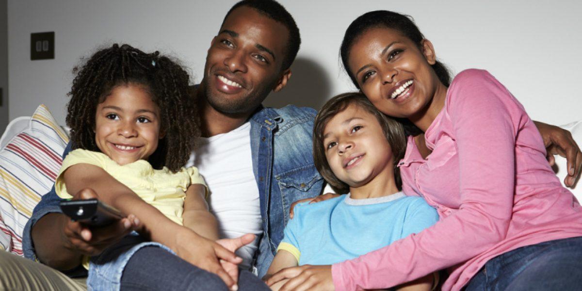 10 Filmes educativos para ver com seus filhos