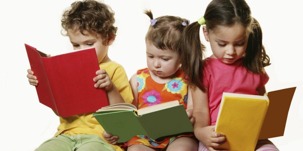 A Alfabetização na Educação Infantil