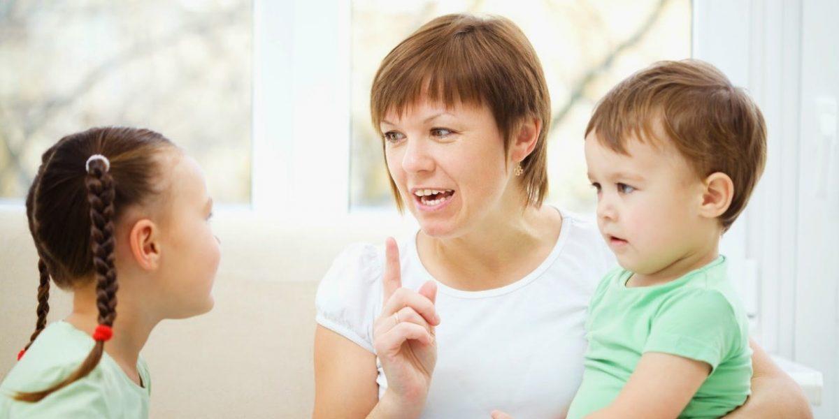 Diálogo entre pais e filhos: essencial